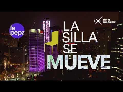 La Pepa - ¿Bogotá por fin tendrá Metro?
