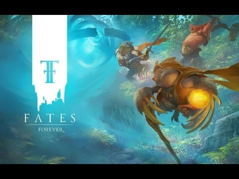 Hammer & Chisel raises $8.2M for battle arena tablet game