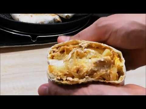 tacos-au-poulet-cheddar-trop-facile-(cuisine-rapide)