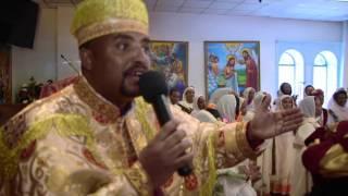 debre selam medhanealem ethiopian orthodox tewahedo church houston texas 2016