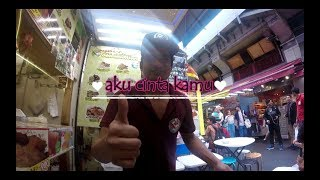 wong tani kuliner di jepang  #wong tani vlog