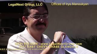 Money Hour / LegalNext Group Ep 26