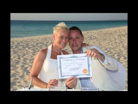 aruba-weddings-&-ceremonies