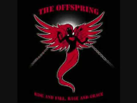 The Offspring - Hammerhead (Instrumental)