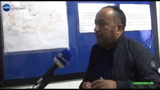 Algérie   arrestation d'un très dangereux groupe criminel à Sidi Bel Abbès   YouTubevia torchbrowser