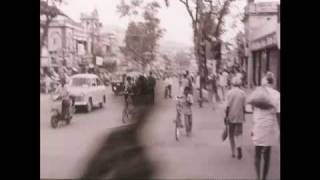 All India Radio - Bollywood Nights (audio)