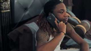 615 Exclusive - Words (Official Music Video) Prod. by Sound Heightz @615exclusive