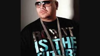 Fat Joe Feat. Lil Kim - Pornstar