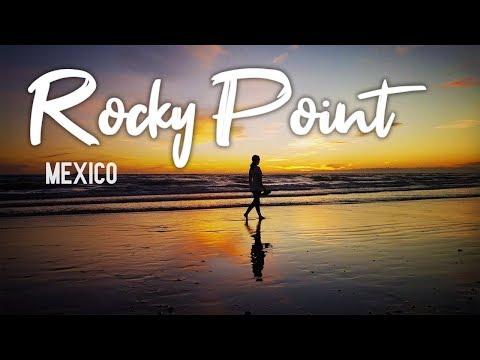 Rocky Point, TOP TEN TIPS