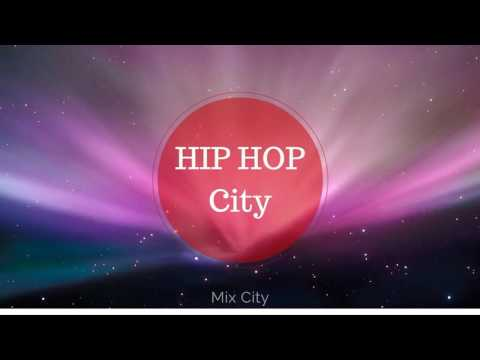 Best Hip Hop Mix 2016   New Mash Up Charts Music 2016   Best Remixes Of Popular Songs 2016