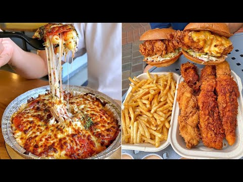 Awesome Food Compilation | Tasty Food Videos! #86