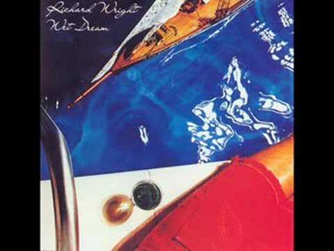 Richard Wright Lyrics, Songs, and Albums | Genius