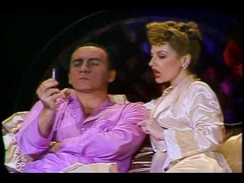 Popular Videos - Evita