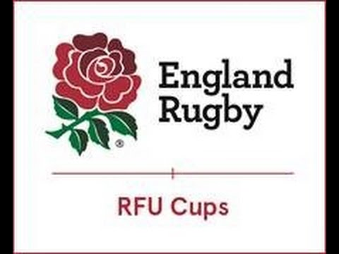 RFU CUP FINALS AND NATIONAL U20s FINAL