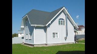 Обмен дома на квартиру в Зеленограде