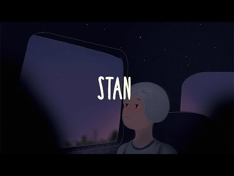alec-benjamin-~-stan-(lyrics)