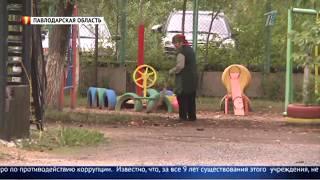 Директор детсада за полгода уволили 40 человек