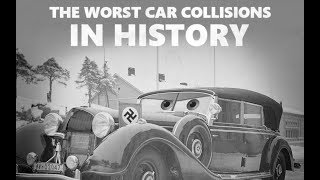 the-worst-car-collisions-in-history-part-1