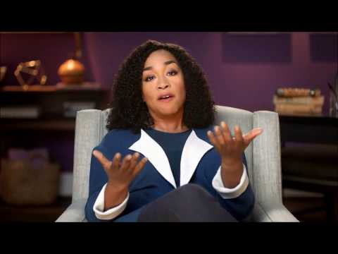TV Script Writing Tips from the creator of SCANDAL