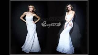 Свадебный салон «Soprano»