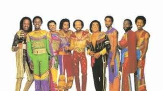 Earth, Wind & Fire - I Can