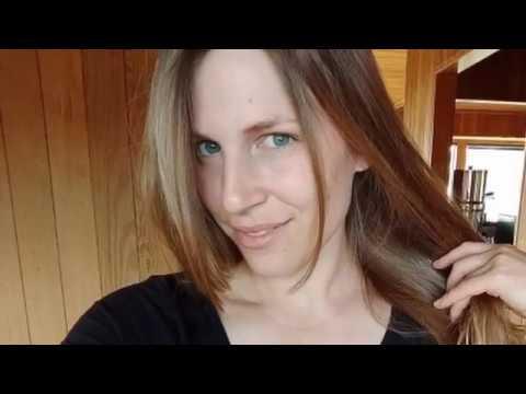 xev bellringer videos