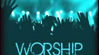AN NOU ALE LAKAY YAHWEH