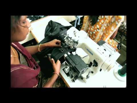 OTTO Corporate Film tamil