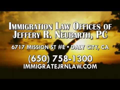 Criminal Defense Attorney, Immigration Lawyer in Daly City CA 94014