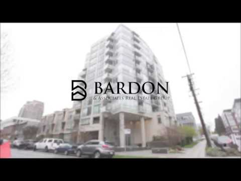 704 1690 West 8th Avenue - SOLD by Robin Bardon PREC