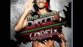 Bob Sinclar feat. Pitbull, DragonFly & Fatman Scoop - Rock The Boat + DOWNLOAD LINK !!!!
