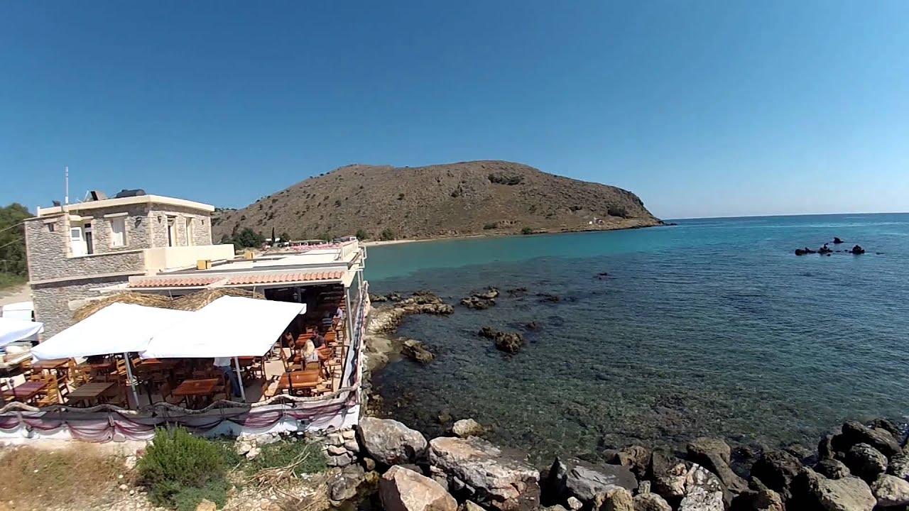 Taverna Arkadi Georgioupolis Kreta | Doovi