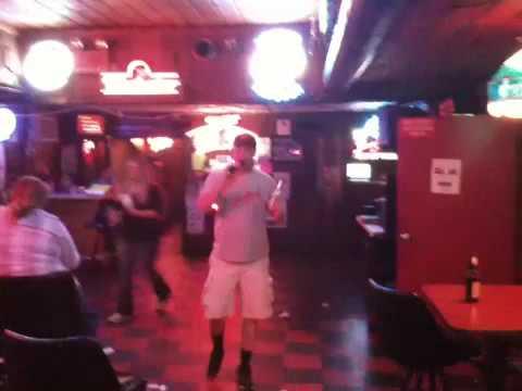 Karaoke Tex Style