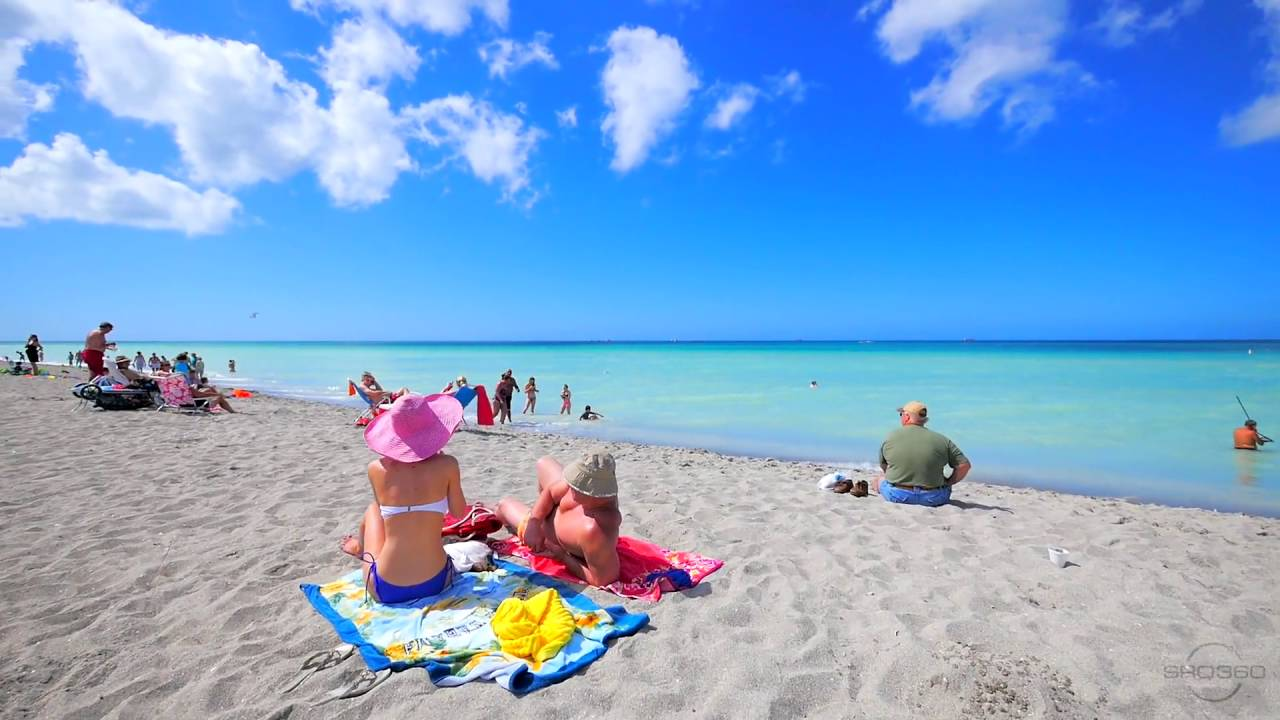 2019 Best Places to Live in Florida   Moving To Florida