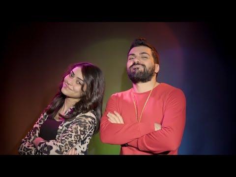 Turkish Slow Mashup -  Agit Aykut & Ahsen Almaz