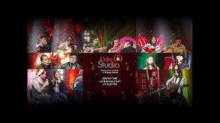 Coke studio ph episode 10 live: christmas special 2