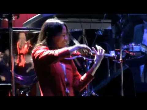 Mannheim Steamroller Live Concert Tour Tulsa Oklahoma 2009