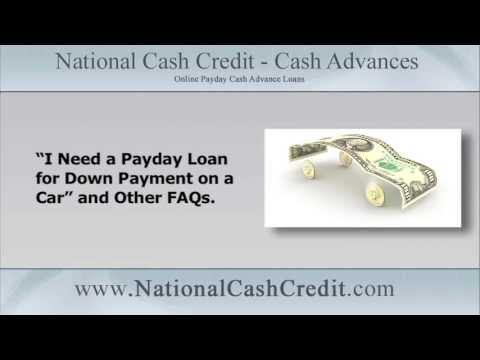 500 fast cash loans loan