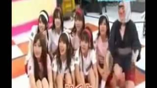 3分で前田敦子推しになるかもしれない・・・ 前田敦子 動画 21