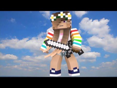 MEU SERVER DE SKYWARS COM KITS! •POCKET FANTASY• MINECRAFT PE//MCPE