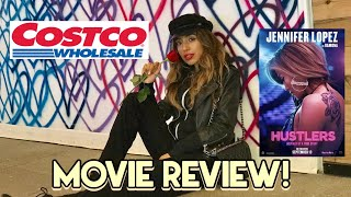 💋 COSTCO Grocery Haul 🤩 HUSTLERS Movie Review