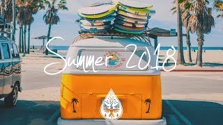 Baixar Indie/Rock/Alternative Compilation - Summer 2018 (1-Hour Playlist)