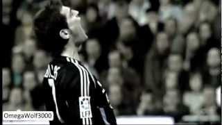 Iker Casillas - It