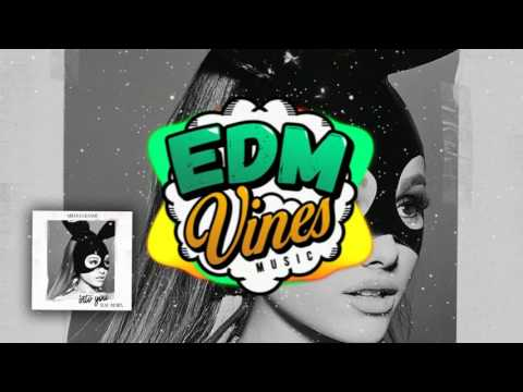 [Deep House] Ariana Grande - Into You (3LAU Remix)