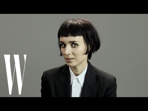 Rooney Mara's 18th Birthday Was Not Like a Typical Teenager's