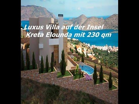 luxus-villa-auf-der-insel-kreta-elounda