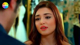 Aye Mere Khuda tu Itna Bata Haya And Murat New Sad Song 2017