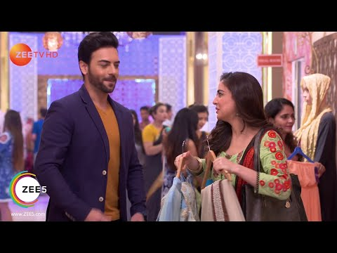Kundali Bhagya - Hindi Serial - Episode 151 - February 07, 2018 - Zee Tv Serial - Best Scene