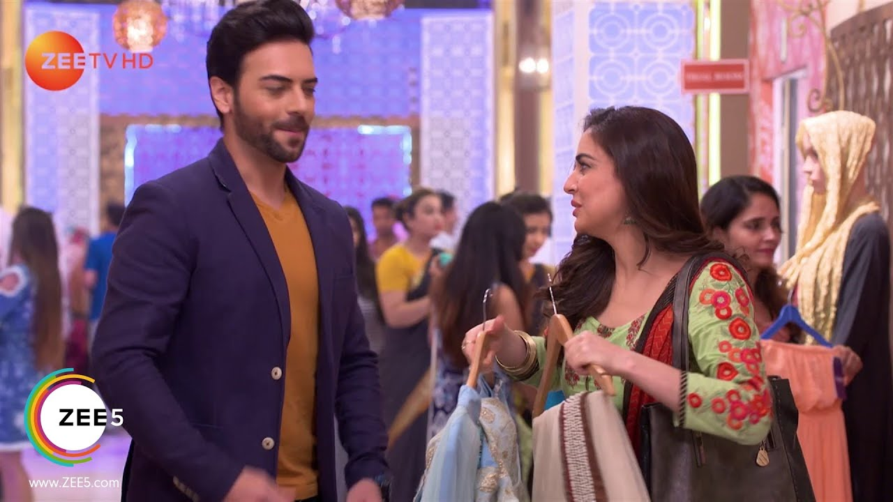 Kundali Bhagya - Hindi Serial - Episode 152 - February 08