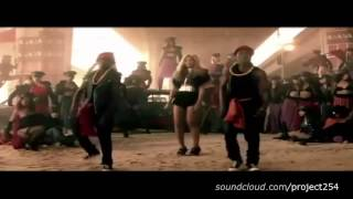 Mashup-Germany - Top Of The Pops 2013 [Someone like you] (Adele/ Avicii/ Taio Cruz/ David Guetta)